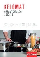 Kelomat_Gesamtkatalog_1718_Versand