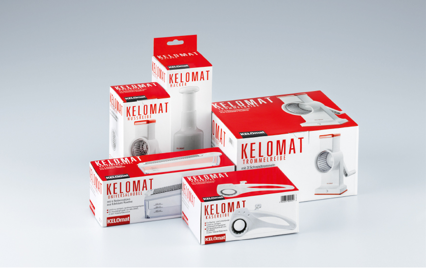 kelomat_unternehmen_packaging