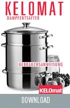 kelomat-dampfentsafter-gebrauchsanweisung-de