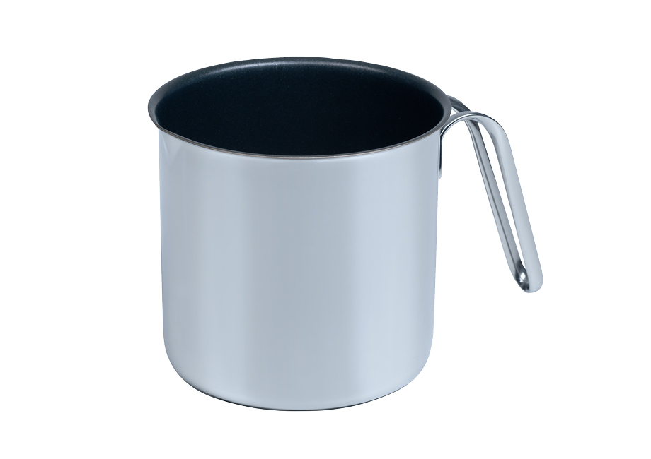 Kelomat Milchtopf Perfekt
