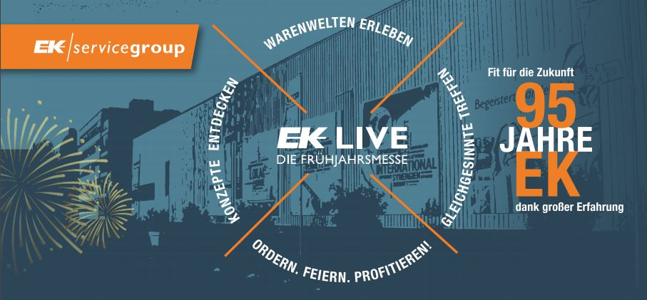 EK-Live-Messe-Logo